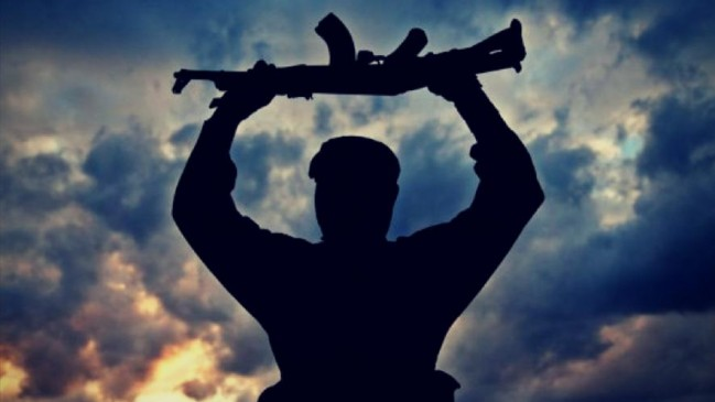 खालिस्तानी उग्रवाद को जिंदा करने की कोशिश में जुटे थे आरोपी, आरोप पत्र दायर