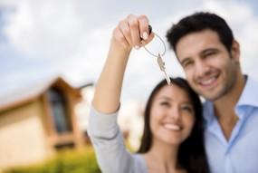 अगर आप पहली बार खरीद रहे हैं घर तो फॉलो करें ये पांच स्टेप्स