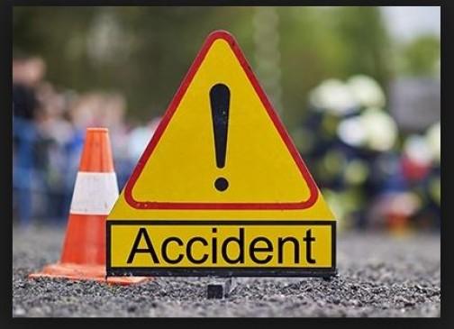 तेलंगाना के बोम्मलारामाराम के पास भीषण सड़क हादसा, चार इंजीनियरिंग छात्रों की मौत