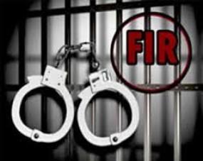 योजना का लाभ दिलाने महिला क्रीडा अधिकारी ने मांगी रिश्वत, रंगेहाथ गिरफ्तार