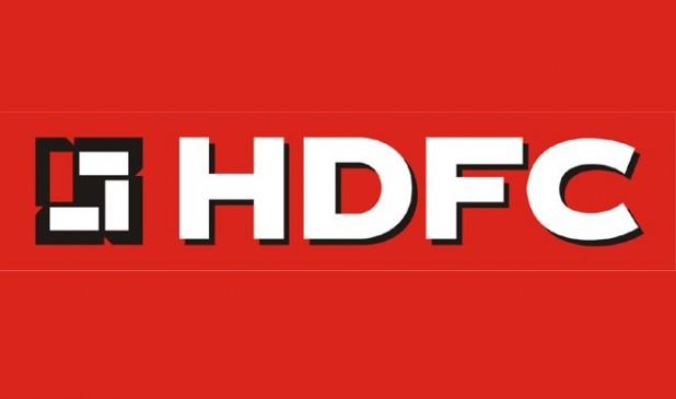 HDFC ने PMAY के तहत 2,300 करोड़ रुपए सब्सिडी रूप में वितरित किए
