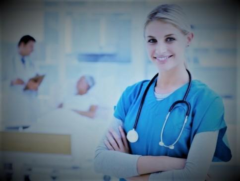 केंद्रीय स्वास्थ्य और परिवार कल्याण विभाग में भर्तियां, नर्सिंग डिग्री है तो नौकरी पक्की
