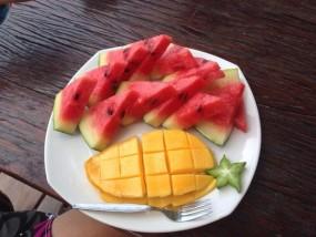 Health: सोच समझकर खरीदें फल, ऐसे जानें प्राकृतिक और कार्बाइड से पके फलों में अंतर