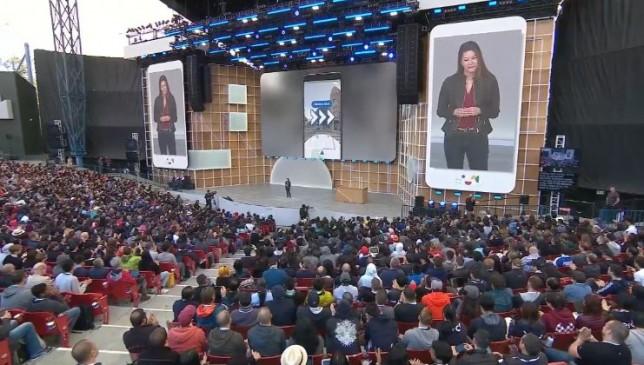 GoogleI/O 2019 : Google Pixel 3a, Pixel 3a XL लॉन्च, Android Q में ये होगा खास