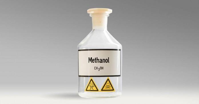 हाईकोर्ट ने कहा-मेथेनाल खतरनाक रसायन, सरकारी निर्णय के खिलाफ दायर याचिकाएं खारिज