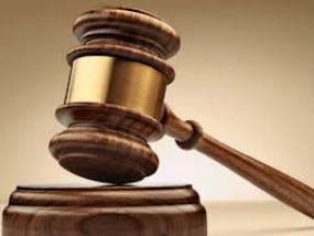 नोटबंदी के दौरान निर्धारित सीमा से अधिक रकम निकालने पर दर्ज मामले रद्द