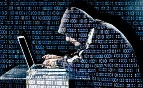 हाइटेक हो रहा अपराध : हर महीने औसतन 8 साइबर क्राइम दर्ज, सिर्फ 2 का ही पर्दाफाश कर पाई पुलिस