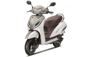 Honda Activa 5G का Limited Edition लॉन्च, जानें कीमत