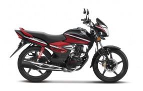 Honda CB Shine का Limited Edition हुआ लॉन्च, जानें खासियत