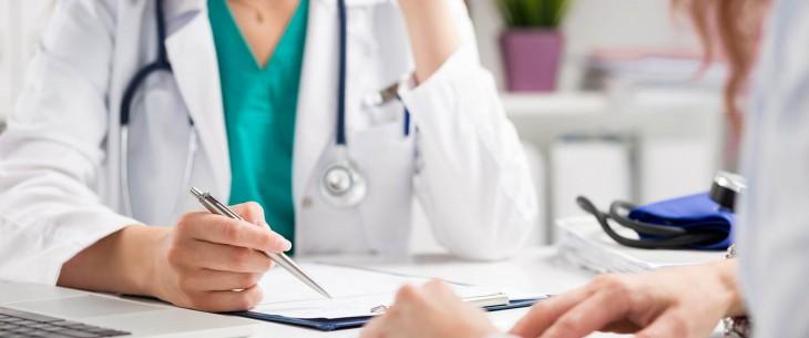 लापरवाही के लिए इस अस्पताल और डॉक्टर को देना होगा पांच लाख का मुआवजा
