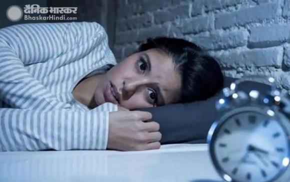 स्टडी: रात को भूखे पेट सोना होता है खतरनाक, हो सकते हैं कई बीमारियों के शिकार