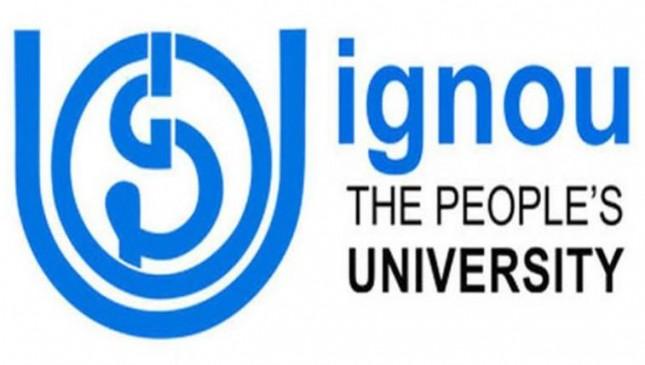 IGNOU में जूनियर एकेडेमिक एसोसिएट पदों पर भर्ती