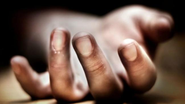 इंदारा और कुएं में गिरने से 2 की मौत