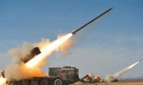 पाकिस्तान पर बढ़ेगा दबाव, भारत ने बॉर्डर पर एयर डिफेंस यूनिट तैनात करने का लिया फैसला
