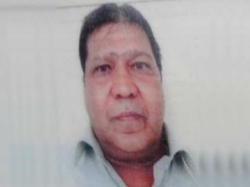 दिल्ली से इटली जा रहे प्लेन में भारतीय यात्री की मौत, अबु धाबी में कराई इमरजेंसी लैंडिंग