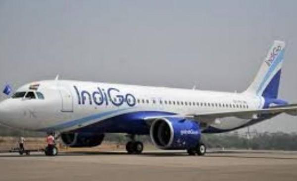 विमान में तकनीकी खराबी, नागपुर में ट्रेनिंग के लिए आए दूसरे विमान से यात्रियों को भेजा