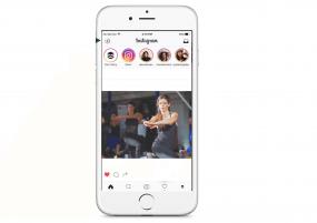 Instagram ला रहा ये नया फीचर, स्टीकर्स में एड कर सकेंगे गाने