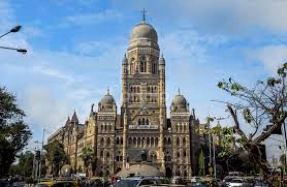 मुंबई मनपा के चार प्रभाग में नगरसेवक के उपचुनाव पर हाईकोर्ट ने लगाई अंतरिम रोक