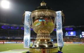 IPL-2019 के वो बेहतरीन कैच, जिसने दर्शकों को हैरान कर दिया...VIDEO