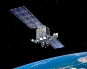 आतंकी शिविरों पर रखी जा सकेगी और पैनी नजर, 22 मई को लॉन्च होगा सैटेलाइट RISAT-2BR1