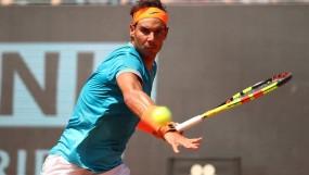 Italian open 2019: नडाल-जोकोविच क्वार्टर फाइनल में पहुंचे