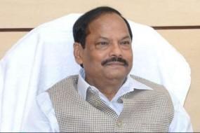 Fake News: झारखंड के सीएम रघुबर दास ने नशे में दिया इंटरव्यू
