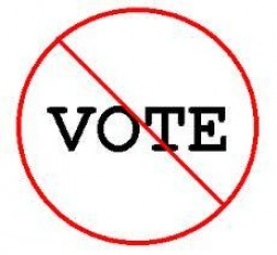 पटौंहा के ग्रामीणों ने दी मतदान बहिष्कार की चेतावनी