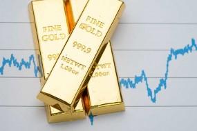 अक्षय तृतीया: सोना खरीदते समय इन बातों का रखें ध्यान, नहीं तो हो सकता है नुकसान