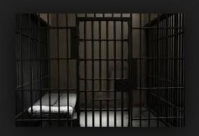 हत्या के तीन आरोपियों को उम्र कैद ,न्यायालय ने 500-500 रुपए का अर्थदंड भी लगाया