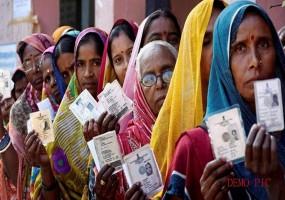 महाराष्ट्र : 23 जून को 20 जिलों की 146 ग्राम पंचयातों के चुनाव