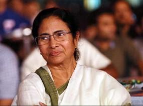 बंगाल के लोग मुझे अगले पीएम के तौर पर देखना चाहते हैं: ममता
