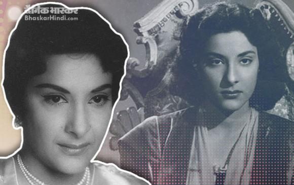 बॉलीवुड की 'मदर इंडिया' नरगिस के इन किरदारों को आज भी किया जाता है याद