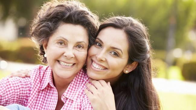 मदर्स डे स्पेशल: हर मां जरुर करती है अपने बच्चों से ये 5 सवाल