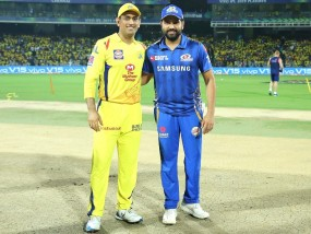 IPL 2019: फाइनल में चेन्नई के सामने मुंबई, जानें किसका पलड़ा है भारी