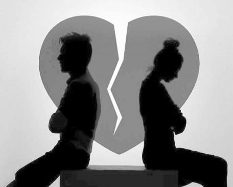 टूटे दिलों का अनोखा संग्रहालय, रखे गए हैं प्रेमियों के अजीबोगरीब गिफ्ट
