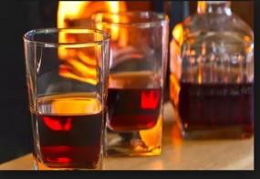 सूंघने और चखने की जरूरत नहीं, मोबाइल ही बता देगा शराब असली है या नकली