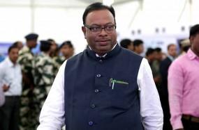 अकाल परिस्थिति से निपटने जनसहयोग जरूरी : पालकमंत्री बावनकुले