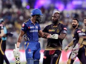 IPL-12 : ऑरेंज कैप, पर्पल कैप और इमर्जिंग प्लेयर अवॉर्ड की दौड़ में यह खिलाड़ी सबसे आगे....