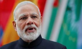 RTI : प्रधानमंत्री मोदी और उनके मंत्रियों ने विदेशी व घरेलू यात्राओं पर खर्च किए 393 करोड़ रुपए