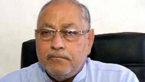 पीएम मोदी के भाई प्रहलाद मोदी की पत्नी का निधन, लंबे समय से थीं बीमार