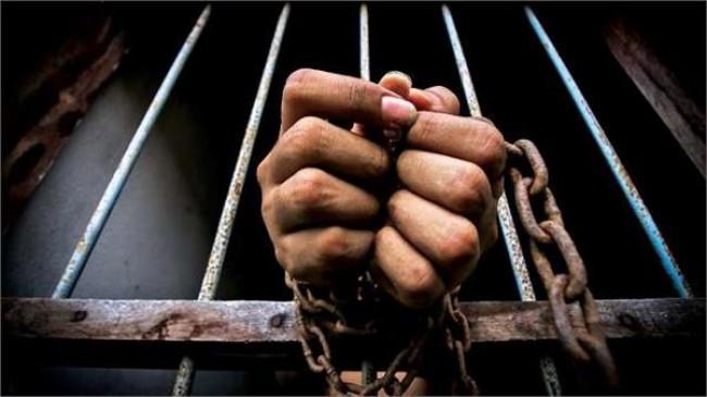 IPL के फाइनल मैच में लग रहा था लाखों का सट्टा, दो सटोरिये गिरफ्तार