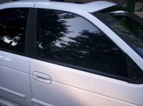 पुलिस की दादागिरी: चैकिंग के दौरान मारा कार चालक को घूंसा, फिर दी 353 की धमकी