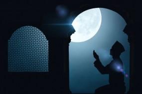 Ramadan 2019: शुरू हुआ रमजान का महीना, जानें खास बातें