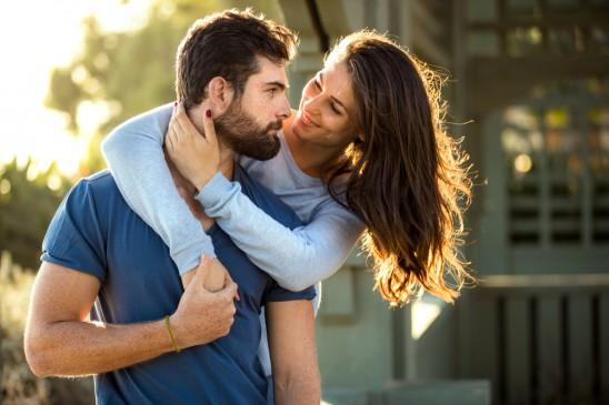अगर आपकी जिंदगी में हो रहे हैं ये बदलाव तो आपको कर लेनी चाहिए शादी