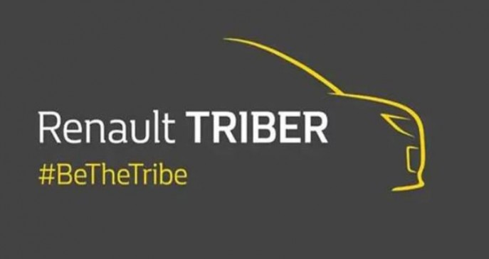 Renault जून माह लाएगी 7 सीटर MPV Triber, जानें खास बातें