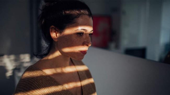 रिसर्च में हुआ खुलासा, अकेले रहने वाले लोगों को मानसिक विकार का खतरा ज्यादा