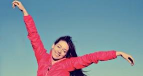 सिंगल और अनमैरिड वूमन रहती हैं ज्यादा खुश, शोध में हुआ साबित