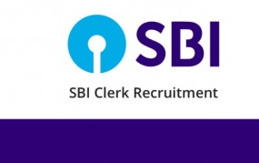 SBI क्लर्क एक्जाम 2019 का एडमिट कार्ड जारी, ऐसे करें डाउनलोड