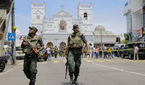 श्रीलंका ने देश से बाहर किए 200 मौलाना, वीजा खत्म होने के बाद भी रह रहे थे अवैध तरीके से