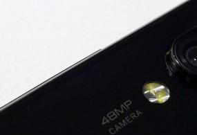 ये हैं 48 मेगापिक्सल कैमरा वाले बेस्ट स्मार्टफोन,जानिए कीमत और फीचर्स